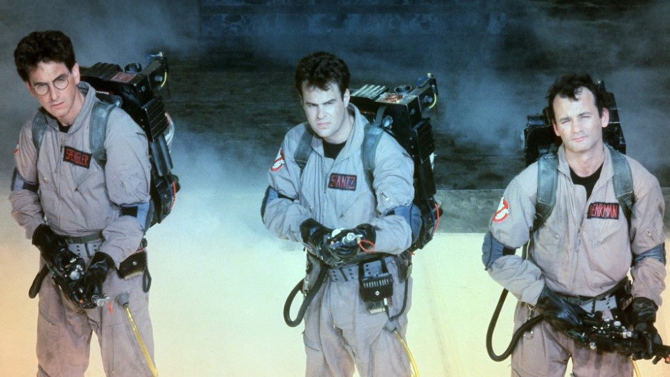 140224131641-harold-ramis-ghostbusters-horizontal-large-gallery