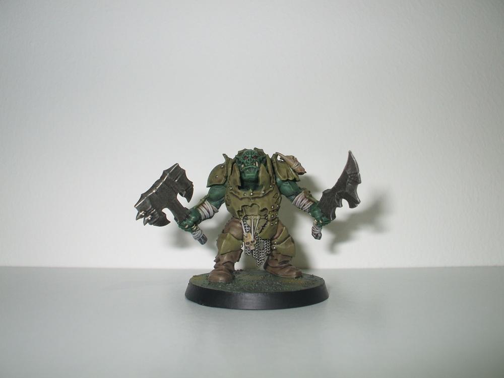 Brute 1