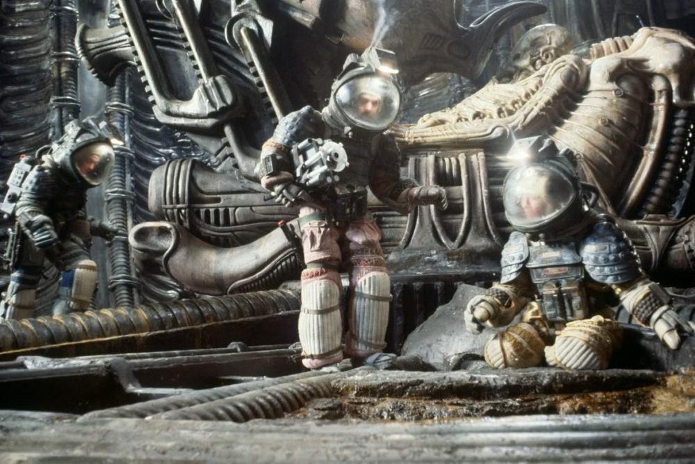alienspacesuits