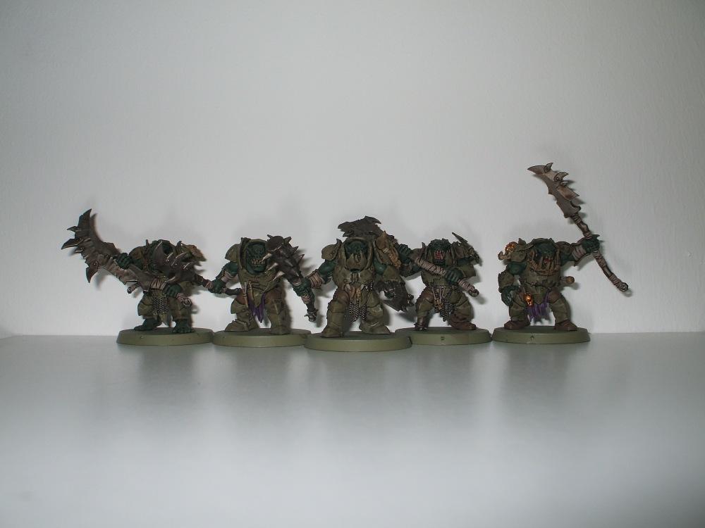 Brutes 2 (WIP)