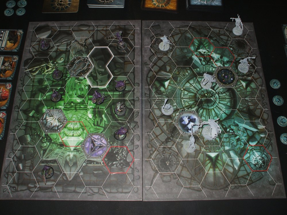 Shadespire game (1)