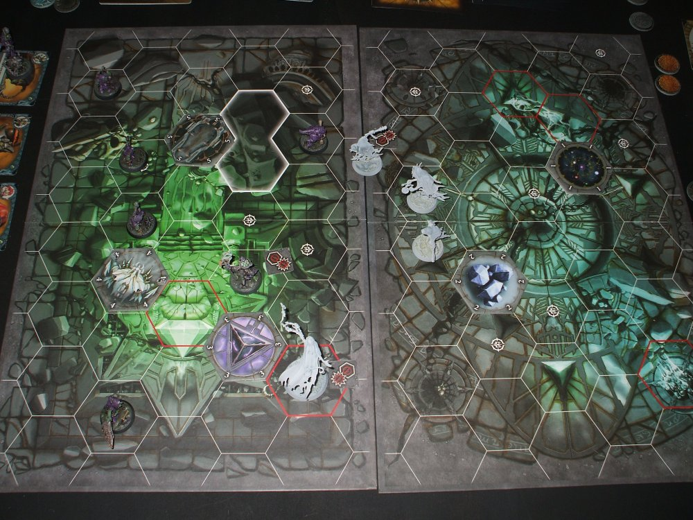 Shadespire game (3)