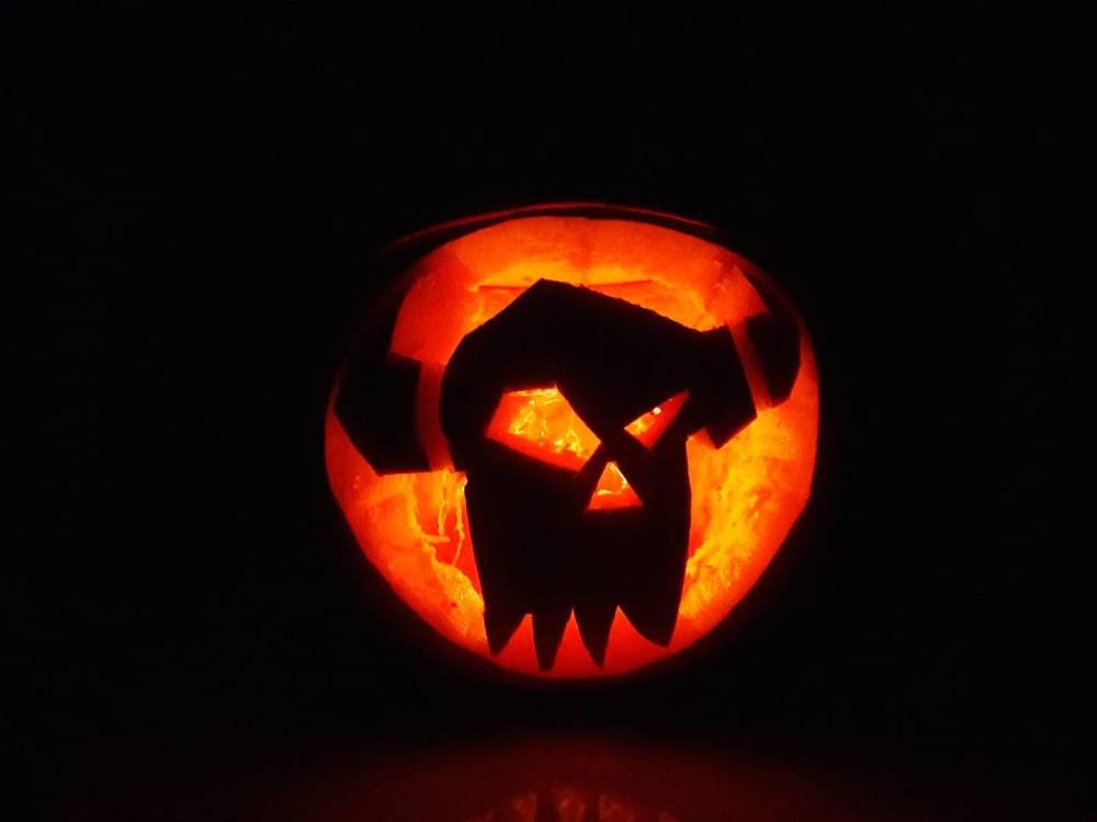 Ork pumpkin.jpg