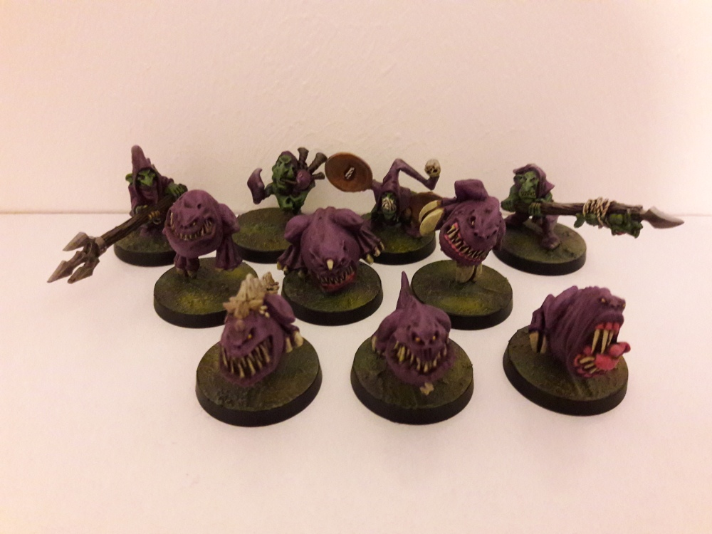 Squig Herd (resin).jpg