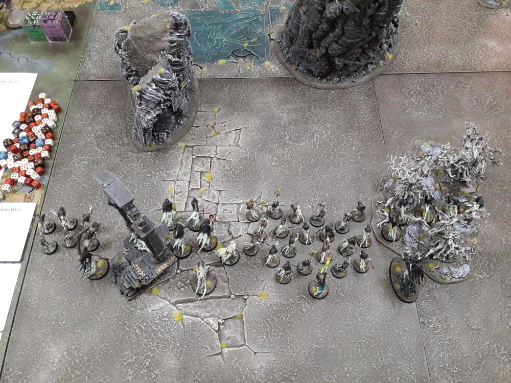 Deployment (3)
