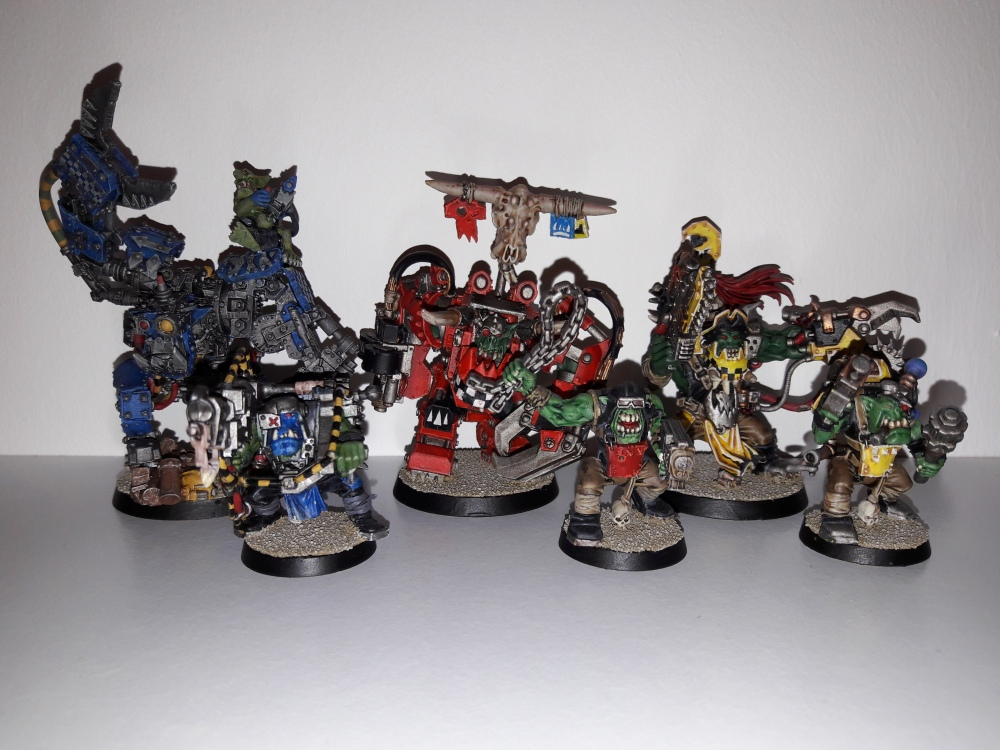 Ork Warbosses - rebased.jpg