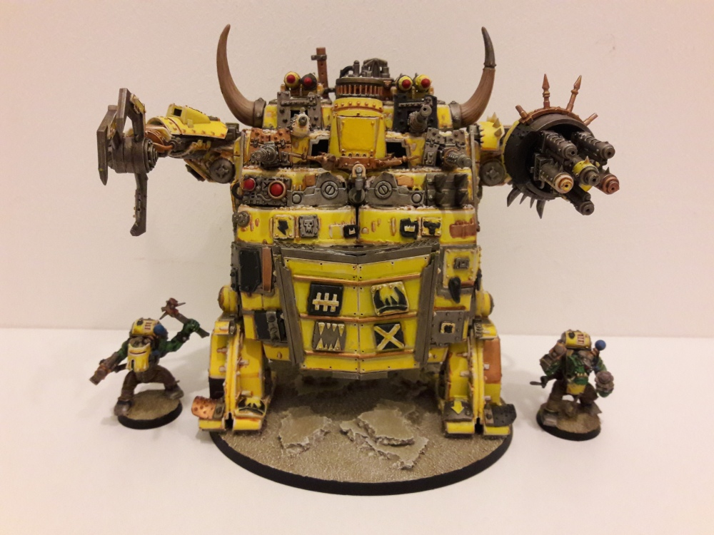 Gorkanaut conversion (1).jpg