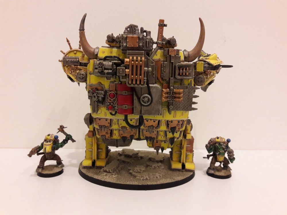 Gorkanaut conversion (2).jpg