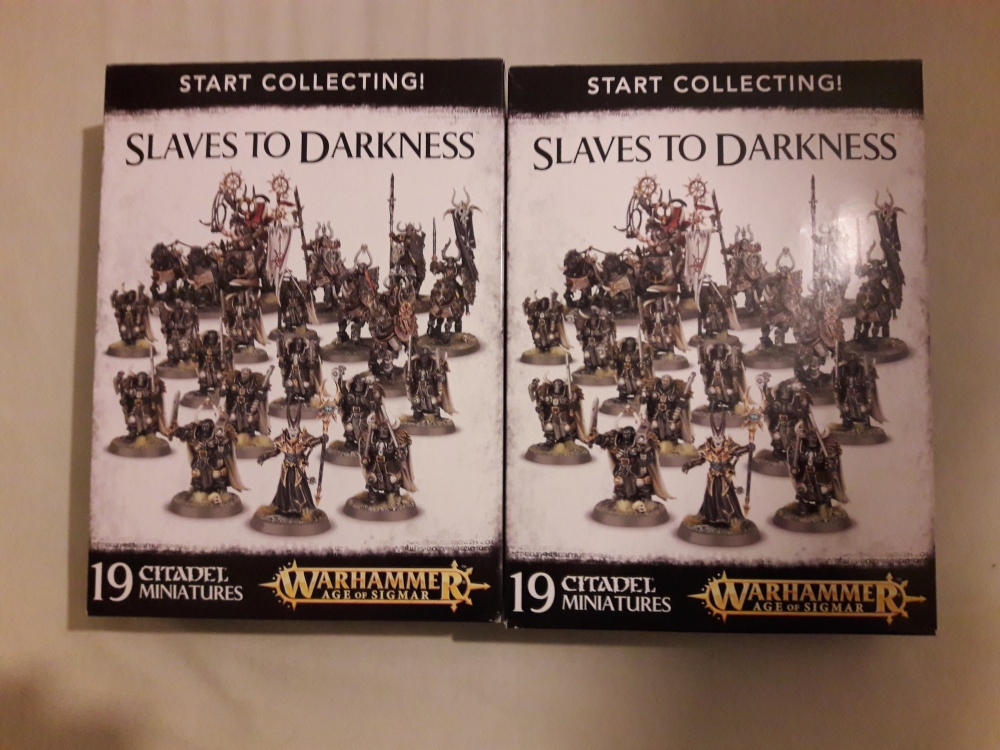 Start Collecting (Slaves to Darkness).jpg